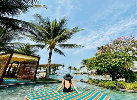 3n2d-sol-beach-house-phu-quoc