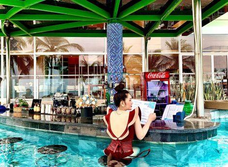 Seashells-phu-quoc-hotel-spa