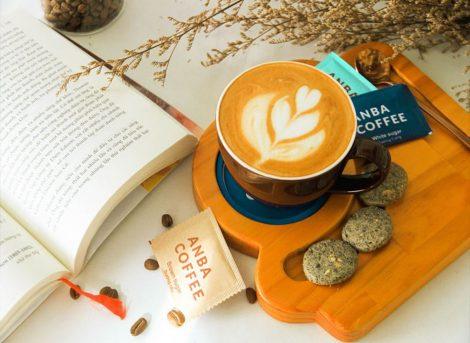 Anba Coffee Dương Đông Phú Quốc Chill Sống Ảo Đẹp