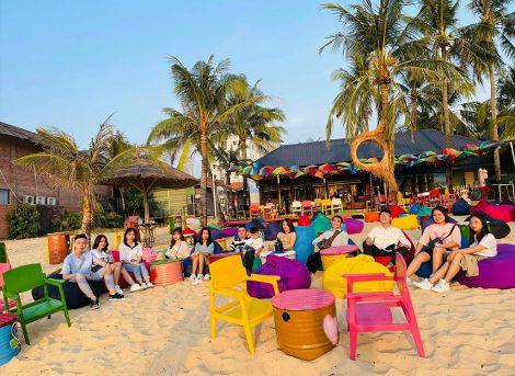 beach-bar-phu-quoc-ngam-hoang-hon-tuyet-voi