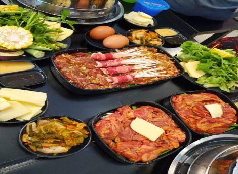 bo-nuong-chao-grill9-ha-noi-dau-tien-tai-phu-quoc-2