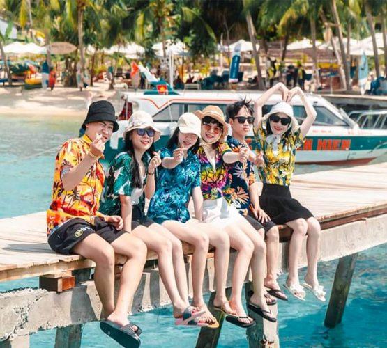 cano-trip-tour-4-dao-phu-quoc