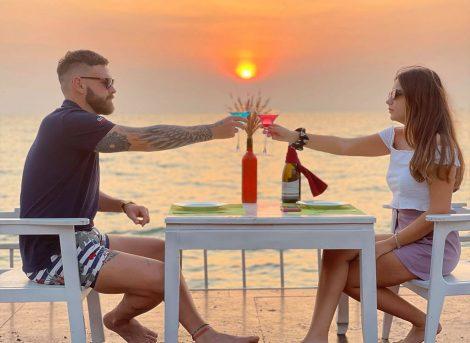 check-in-beach-bar-phu-quoc-ngam-hoang-hon-tuyet-voi