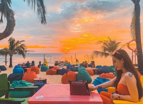 check-in-tiki-beach-bar-phu-quoc-ngam-hoang-hon-tuyet-voi