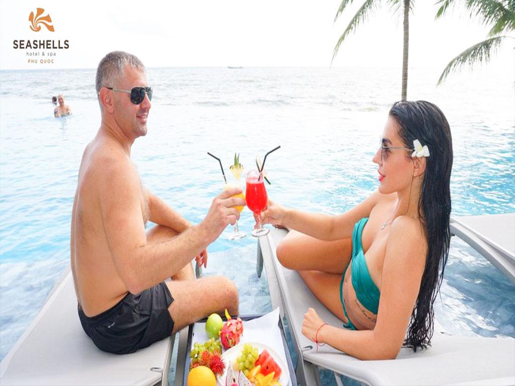 cocoon-beach-lounge-phu-quoc-seashell-1