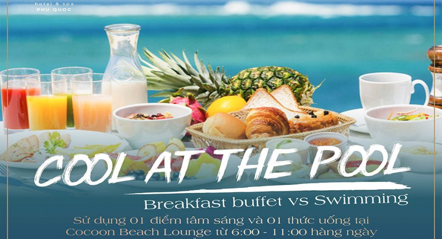 cocoon-beach-lounge-phu-quoc-seashell