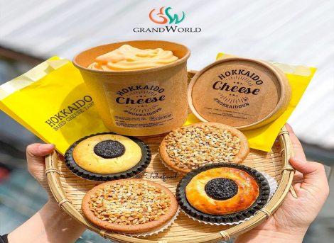 hokkaido-baked-cheese-tart-grand-world-phu-quoc-2