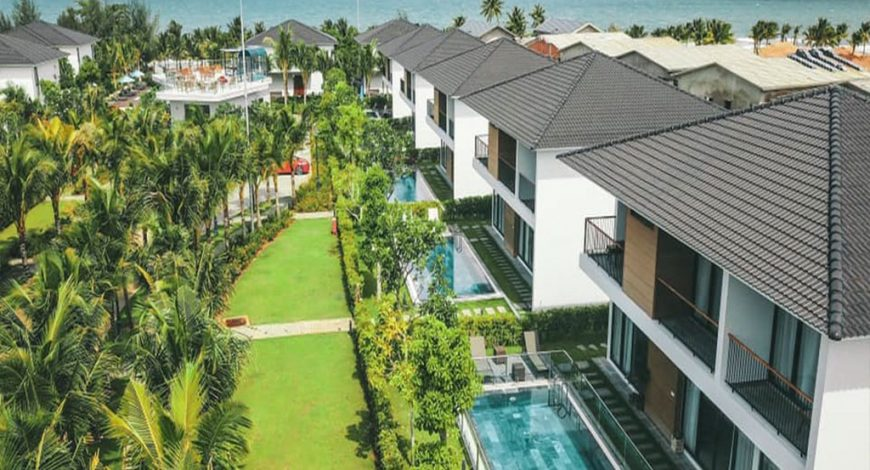 khu-resort-amon-luxury-villa-phu-quoc-biet-thư