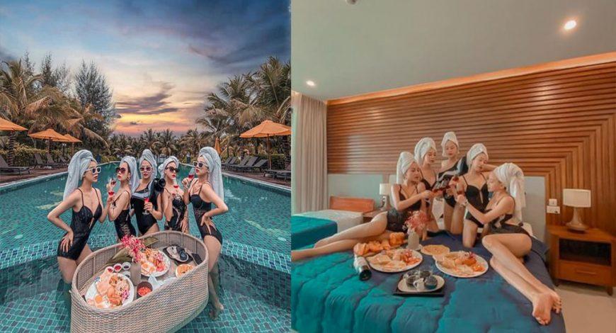 khu-resort-amon-luxury-villas-phu-quoc-biet-thu-3