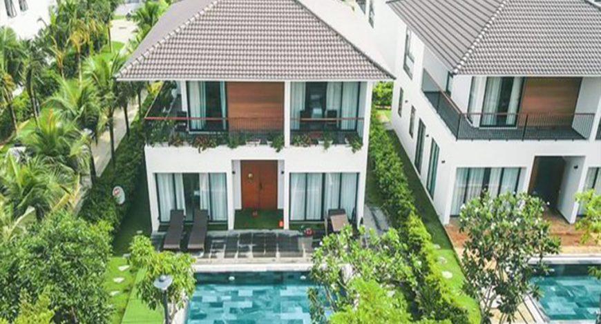 khu-resort-amon-luxury-villas-phu-quoc-biet-thu-4pn