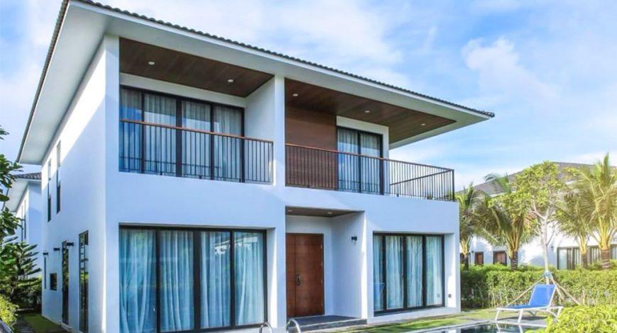 khu-resort-amon-luxury-villas-phu-quoc-biet-thư