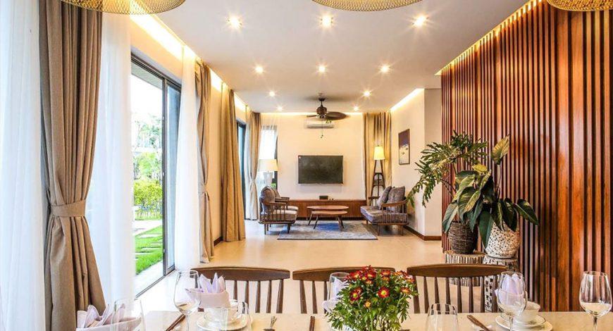 khu-resort-amon-luxury-villas-phu-quoc-biet-thu-phong