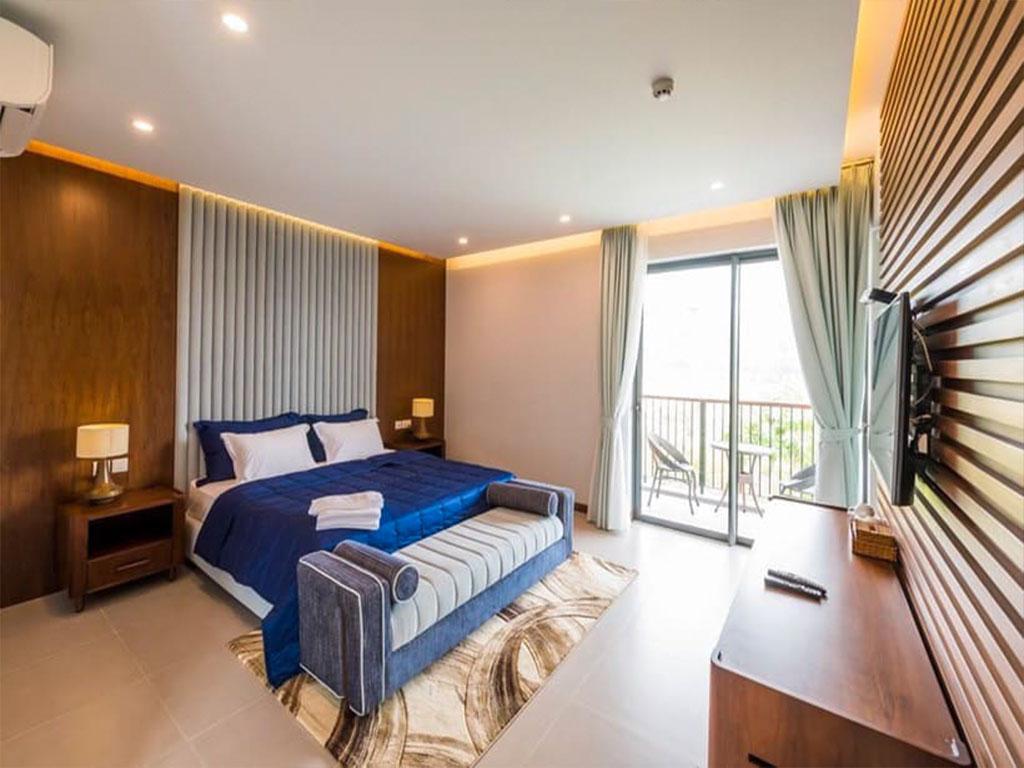 khu-resort-amon-luxury-villas-phu-quoc-biet-thu-phong-ngu