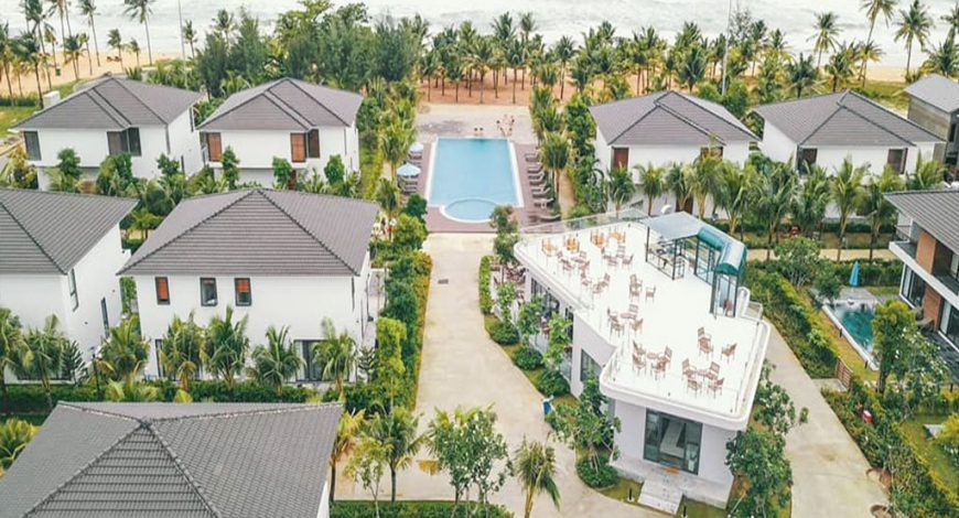 khu-resort-amon-luxury-villas-phu-quoc-ho-boi