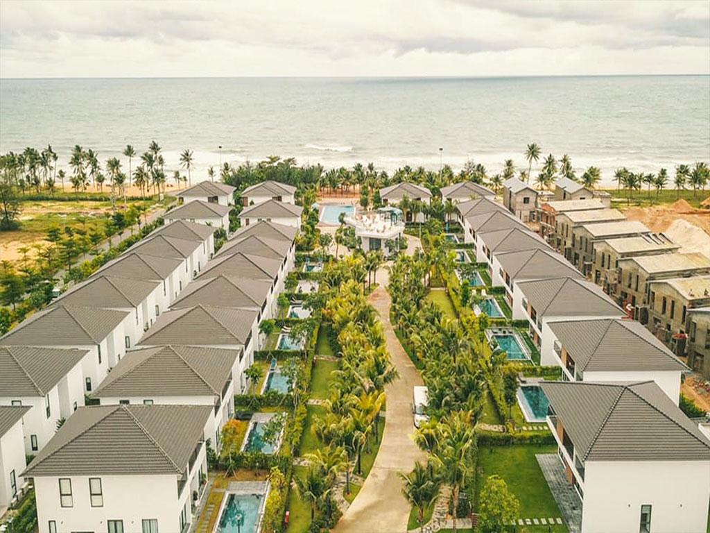 m-villas-resort-phu-quoc-gan-bien-khu