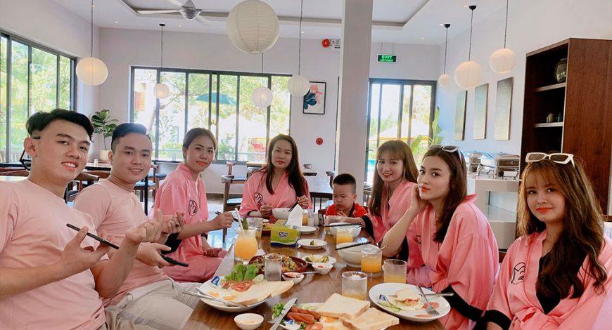 nha-hang-khu-resort-amon-luxury-villas-phu-quoc-biet-thư