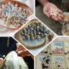 Những Cơ Sở Nuôi Cấy Ngọc Trai ở Phú Quốc Nổi Tiếng