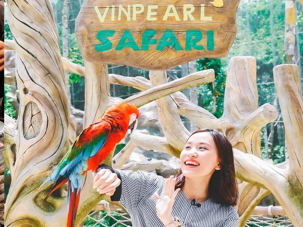 review-vinpearl-safari