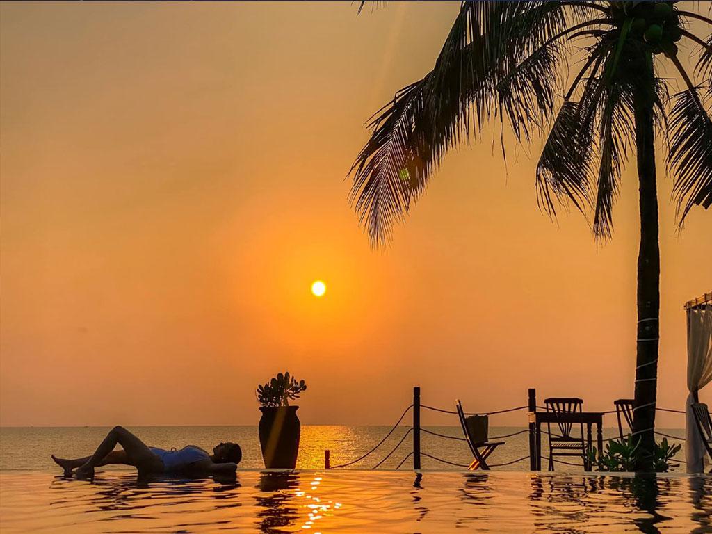 the-palmy-phu-quoc-resort