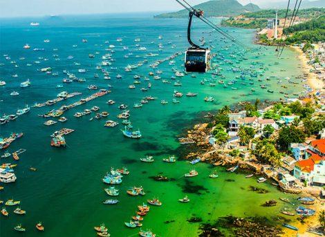 Top 9 Những Sai Lầm Khi đi Du Lịch Phú Quốc Mà Bạn Nên Tránh