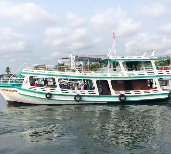 tour-3-dao-phu-quoc-bang-tau