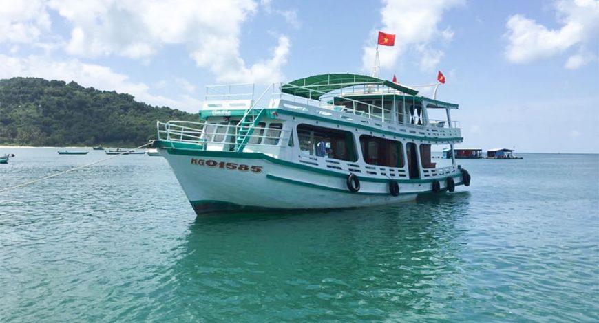 tour-4-dao-bang-tau-va-cap-treo-cong-vien-nuoc-aquatopia