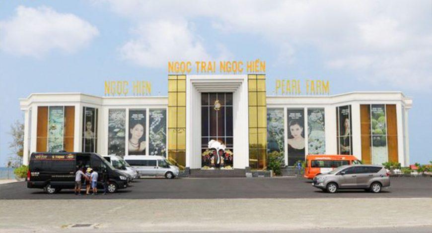 tour-tham-quan-8-diem-nam-dao-phu-quoc-hap-dan-1